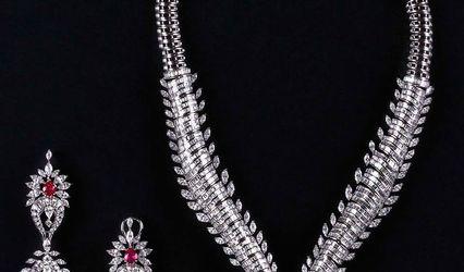 Urmil Jewellers