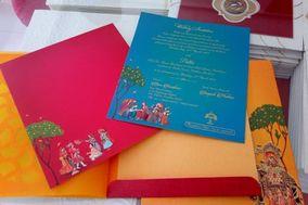 Card Mahal, Guwahati