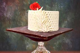 Seasons of Cakes By Harpreet Kaur