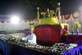 SaiCaD India