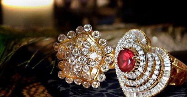 M C Jewels