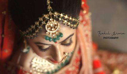 Sahil Arora Photography