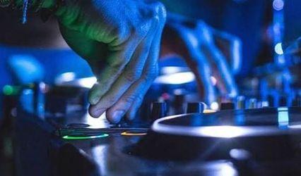 DJ Shady, Jubilee Hills