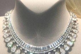 Diamento Jewels, Greater Kailash 1