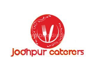 Jodhpur caterers logo