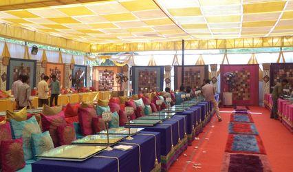 Jodhpur Caterers
