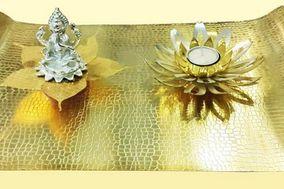 Gift Design Co.