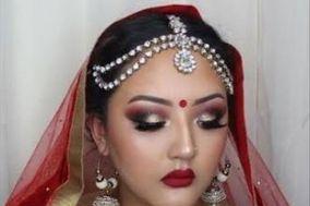 Lips Stitch Beauty Salon & Boutique