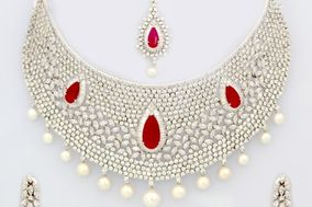 Anand Sons Jewellers