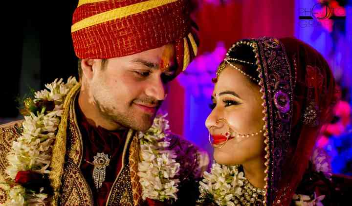 Silchar girl for marriage