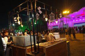 Ojasv Tents, Decorators & Caterers
