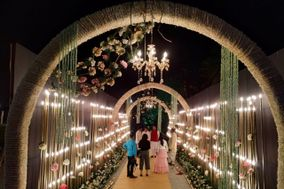 Rathin Mallick Event Decorator, Kolkata