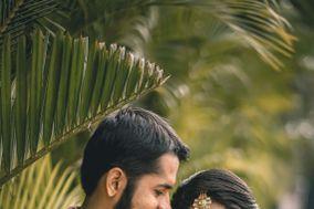 Naina Digitals Photography