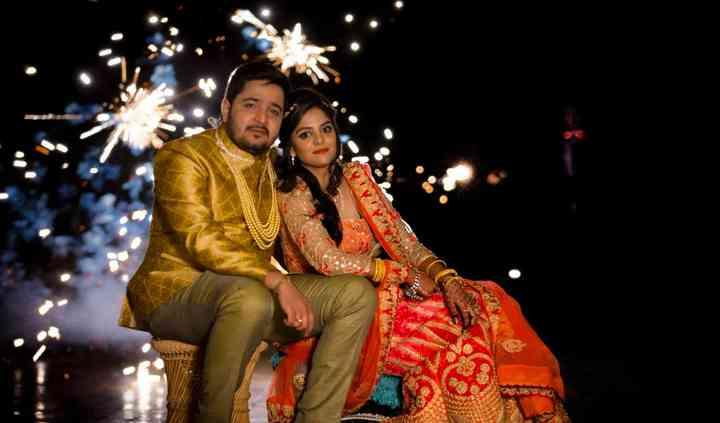 PReetam Clicks