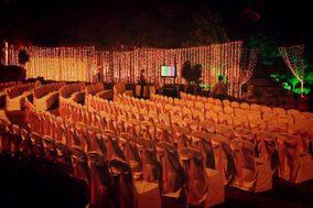 Sitara Events