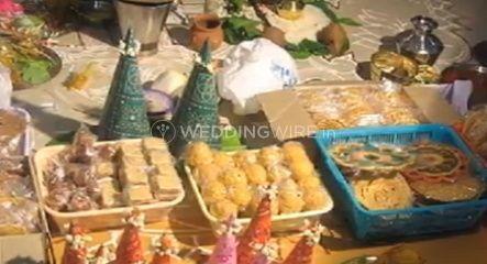 Aishwarya Caterers, Adambakkam
