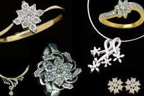 Advika Diamonds