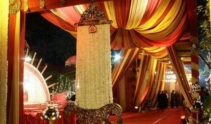 Raju Tent Tailors