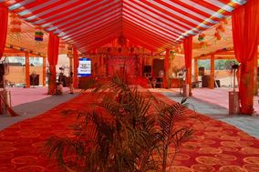Agarwal Tent House, Bareilly