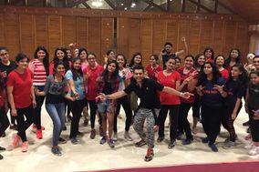 Bhaumik Dance Academy