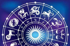 Indian Astrology Point, Ranjeet Nagar
