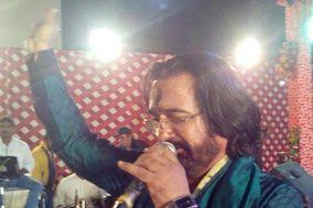 Kaka Raju and Party, West Delhi