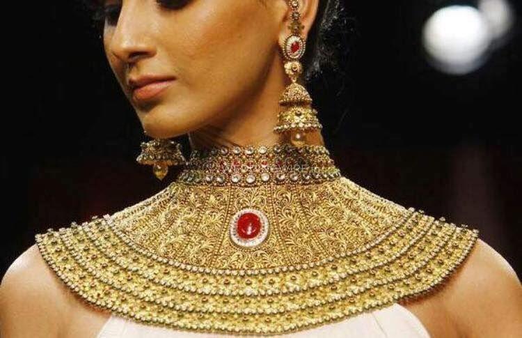 Desraj Jewellers