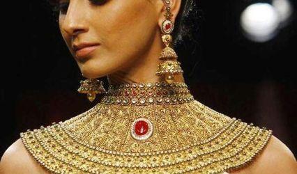 Desraj Jewellers 1