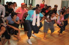 Dance Studio Inc