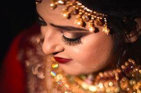 रishabh Photography