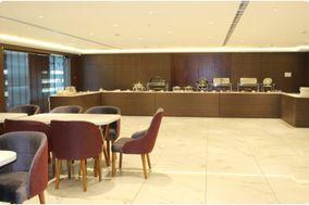 Memoria Multicuisine Restaurant & Banquet Hall