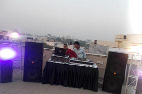 DJ Manik
