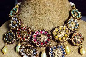 Goel Jewellery & Mart