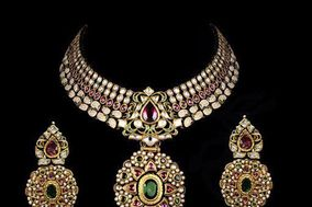 Vaid Jewellers