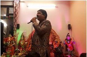 Sonu Raja Sai Bhagwati Group