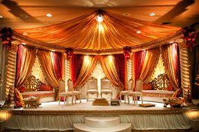 Chirmi Weddings