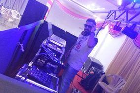 DJ Balaji, Chennai