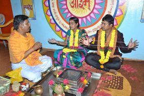 Arya Samaj Pandith
