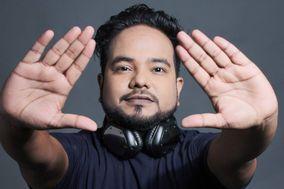 DJ Sach