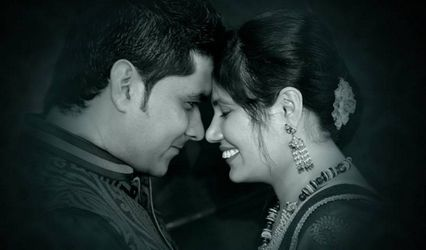 Kunal Sadhnani Photography