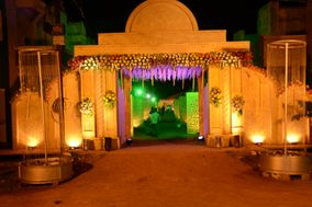 Flymoon Events, Bhubaneswar
