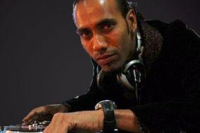 DJ Melwyn