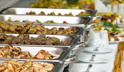 Seasons Catering Services