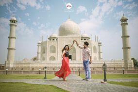 A Bridal Story, India