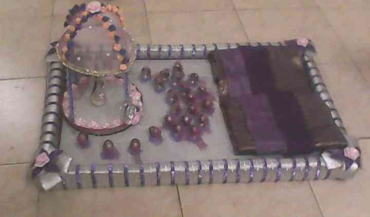 Crafts Fiesta, Surat