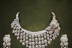 Amaanya Jewellers By Aman Gupta