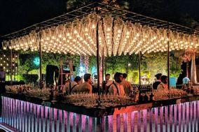 Fiore Events & Weddings Pvt. Ltd.