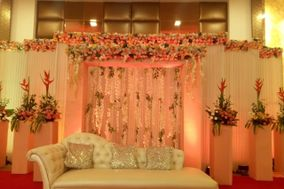 DSS Events & Promotion,