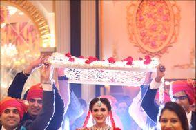 Classy Clicks Photography, Punjabi Bagh
