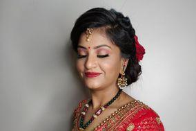 Fashion Vashion by Tanvi Singhal